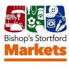 Picture of Bishop's Stortford Market logo